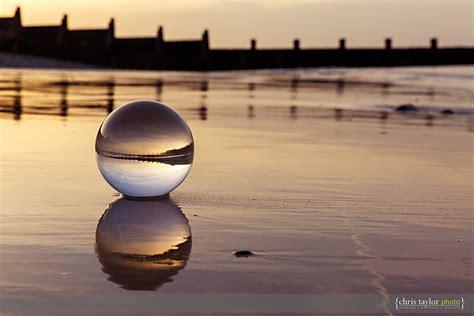 crystal ball photography  north norfolk