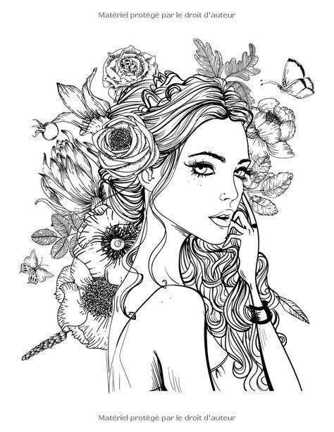 Image by Angie Young on Coloring   Coloring pages for