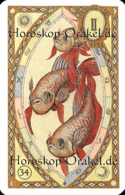 Sternzeichen Im Juli Geboren by Waage Horoskop Astrologische Bedeutung Die Fische Der