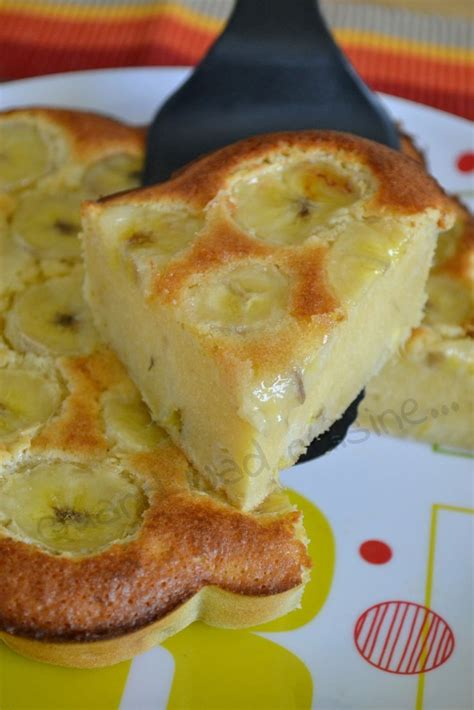 1000 id 233 es sur le th 232 me recettes de bananes trop m 251 res sur recettes de bananes