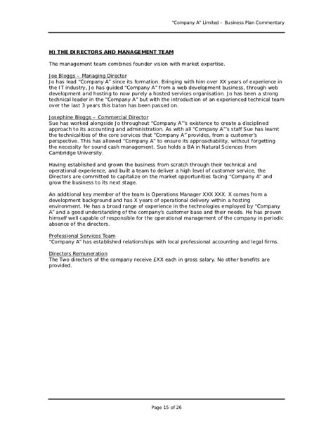 Ap psychology essay 2018 nurture vs nature essay conclusion research paper poverty find assignments online technical report literature review