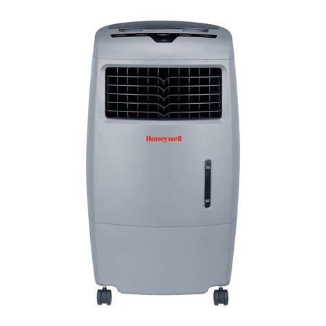 honeywell electronic air shop honeywell 300 sq ft indoor outdoor direct portable