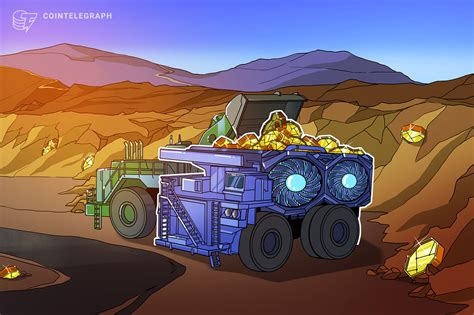 Lending giant Aave set to launch liquidity mining program ...