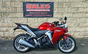 Honda Moto Orleans : page 113901 new used 2012 honda cbr250r honda motorcycle prices atvs for sale pricing 3 999 ~ Melissatoandfro.com Idées de Décoration