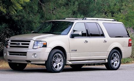 ford expedition max  amazing photo gallery