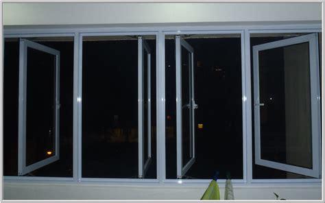 glass windows singapore grillesnglasscom