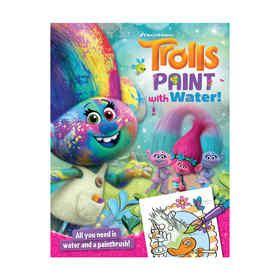 colour activity books kmartnz