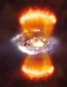"""New """"hotter dust"""" starbursts identified by Herschel"""