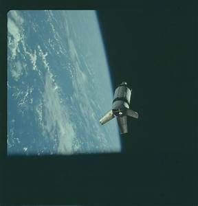 The Tragedy Of Apollo 1 And The Lessons That Brought Us To ...