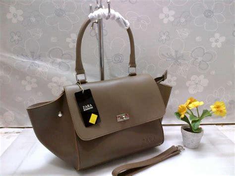 Harga Tas Merk Zara Terbaru tas zara terbaru supplier grosir tas harga murah