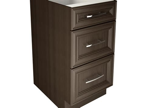 kitchen cabinet small base drawers plans kitchen cabinet base kitchen