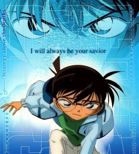 list anime genre detective welcome to my detective conan episode 201 300