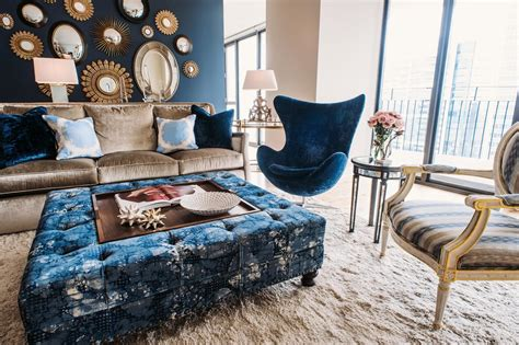 Accent Chair For Living Room by Photos Hgtv