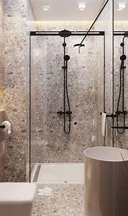 PecherSKY.Kyiv on Behance   Bathroom, Interior, Interior ...