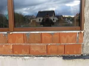 Okna dako opinie