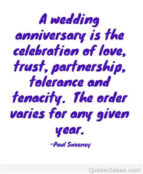 happy wedding anniversary cards  pics