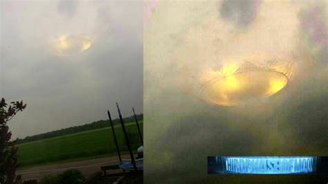 URGENT NEWS! UFO Sightings Mothership Colorado!! SUPER ...