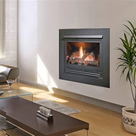 buy a gas fireplace buy a heat glo 350 trsi gas log fireplace in melbourne