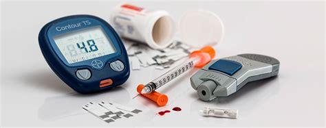 diagnostico federacion espanola de diabetes fede