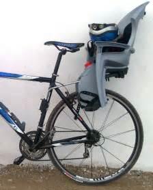siege velo hamax siesta siège vélo enfant dahaboo com