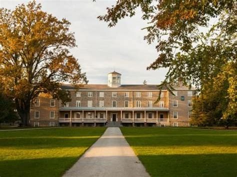cost  attend haverford college