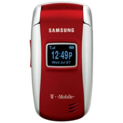 t mobile customer service phone number 1800 t mobile samsung t209 flip top prepaid wireless phone