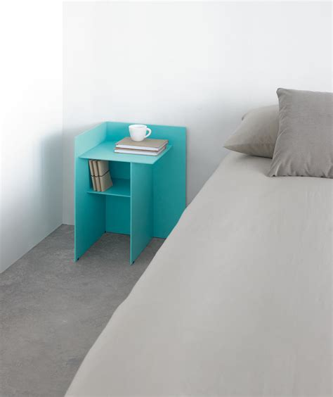 colorful side tables colorful judd side table with different variations digsdigs