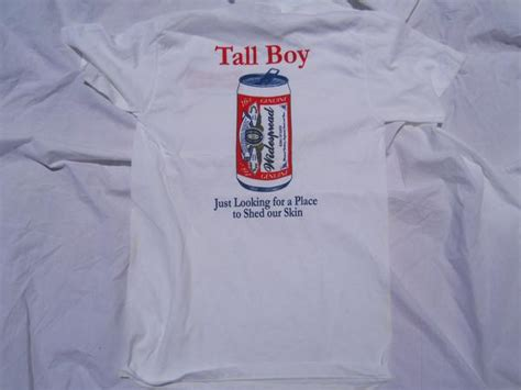 widespread panic tall boy  shirt halfmoonmusic