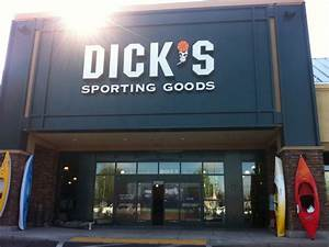 Dick's Sporting Goods - Sports Wear - Bend, OR, United ...