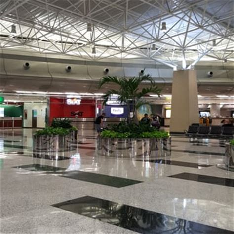 Car Rental Near Of Miami by Miami Airport Rental Car Center 45 Photos 76 Reviews