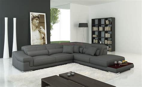 Brilliant Extra Large Leather Corner Sofas
