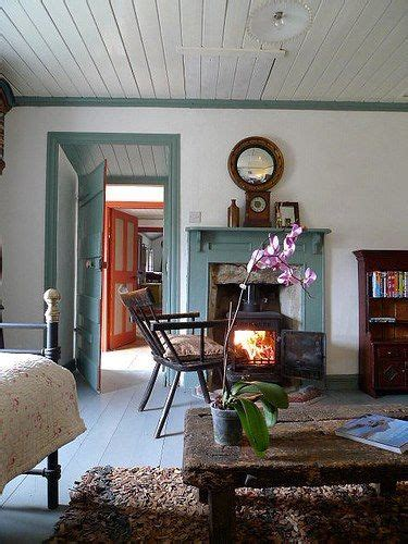 irish cottage interiors love irish country interiors