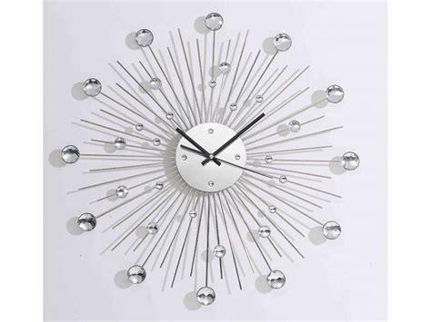 conforama horloge cuisine horloge 50 cm diamant chez conforama