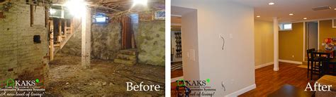 Basement Finishing & Remodeling Products ? Basement