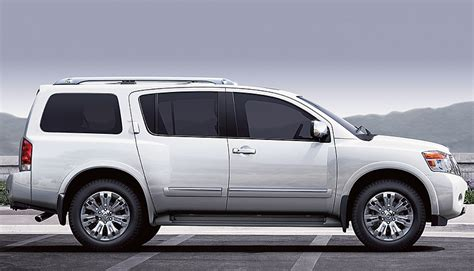 Largest Suv by Large Suv Sales In America April 2015 Ytd Gcbc