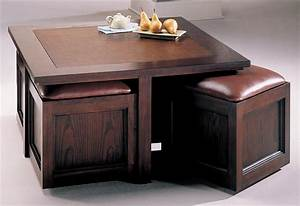 coffee table coffee tables with storage room and board With coffee tables that have storage