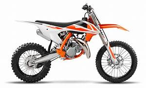 Moto Cross Ktm 85 : 2019 ktm 85 sx 17 14 motorcycles pompano beach florida ~ New.letsfixerimages.club Revue des Voitures