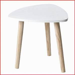 Gifi Chaise De Jardin : gifi table de chevet 36461 gifi table basse frais chaise jardin gifi beau 48 beau tonnelle ~ Mglfilm.com Idées de Décoration