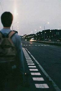 Street | Boy | Tumblr | Grunge | Alternative | Tumblr ...