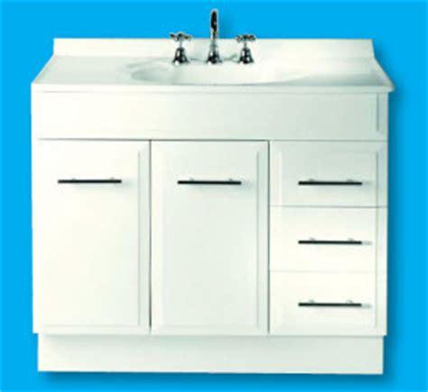 Ixl Cabinets Replacement Doors by Benton S Finer Bathrooms Linea Lucca Vanity Cabinet