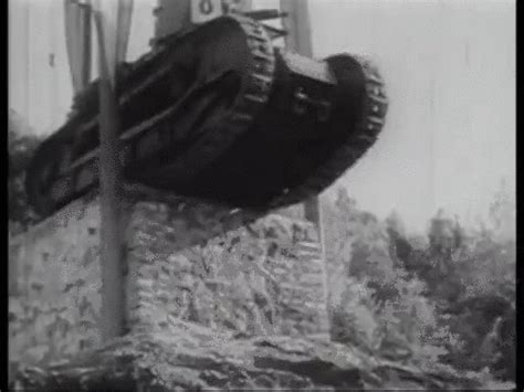 gif ww tank trial animated gif  gifer  zulull