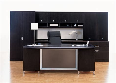 modern executive office desk pics of office desks minimalist yvotube com