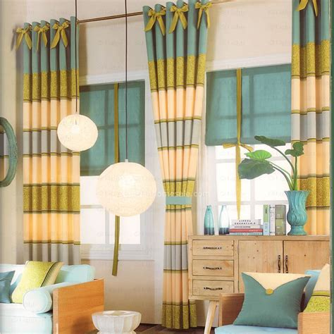 Sheer Roman Shades Target Perfect White Blinds For