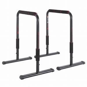 Poutre De Gym Decathlon : barra para dips ts 100 venda na ~ Melissatoandfro.com Idées de Décoration