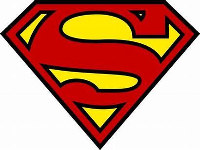 Homem Superman Imagem