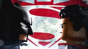 Wallpaper The Lego Batman Movie, LEGO Batman, LEGO ...