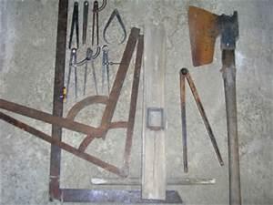 Altes Werkzeug Holzbearbeitung : altes werkzeug moosauerhof ~ Watch28wear.com Haus und Dekorationen