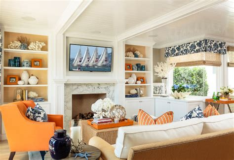 california coastal home designed  barclay butera home