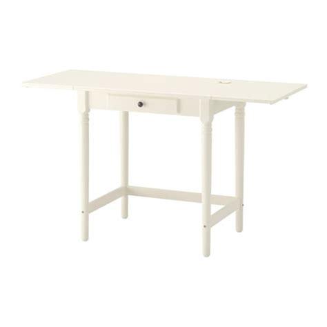 bureau ikea blanc ingatorp bureau blanc ikea