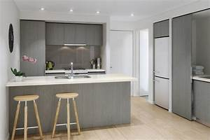 modern kitchen color combinations kitchen color schemes With kitchen designs and colours schemes